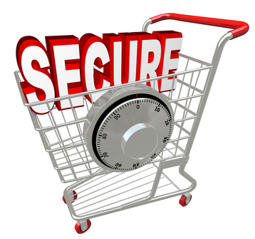 Creating a Secure Order and Delivery Process for Your Blog